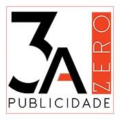 parceiro-3a0
