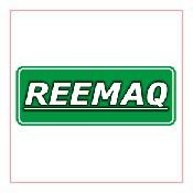 remaq